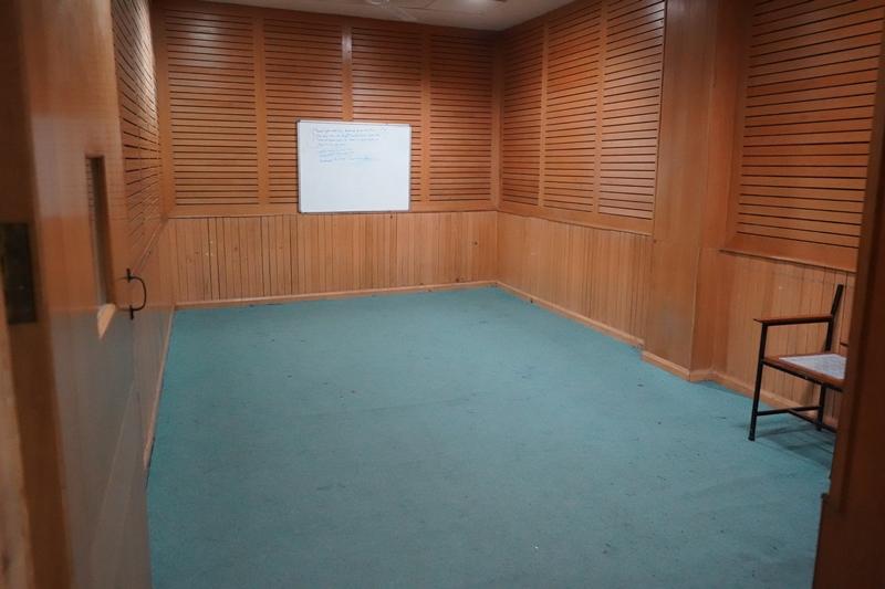 Parikrama School of Music - Home